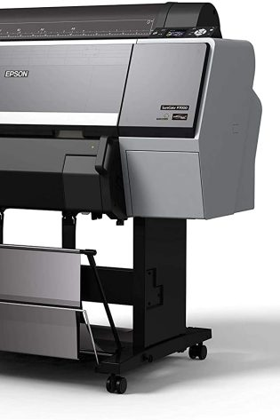 Epson SureColor SC-P7000 Professional A1 Photo Printer and Proofer
